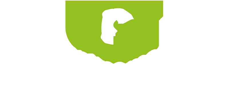 Patrick Bitzer | Web & Online Marketing